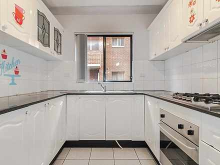 2/42 Early Street, Parramatta 2150, NSW Apartment Photo
