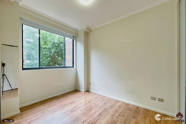 125/8-12 Thomas Street, Waitara 2077, NSW Apartment Photo