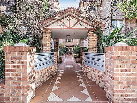 1/7-11 Hampden Street, Beverly Hills 2209, NSW Unit Photo