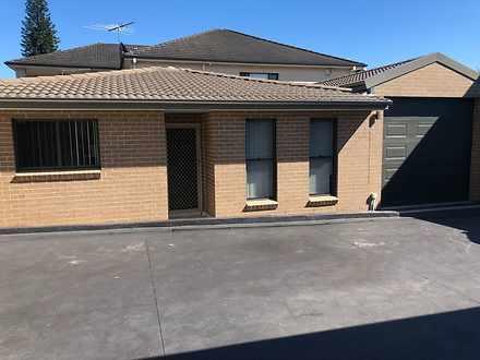 97 Harrow Road, Auburn 2144, NSW House Photo