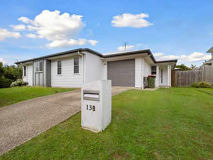13B Pepperberry Circuit, Peregian Springs 4573, QLD Unit Photo