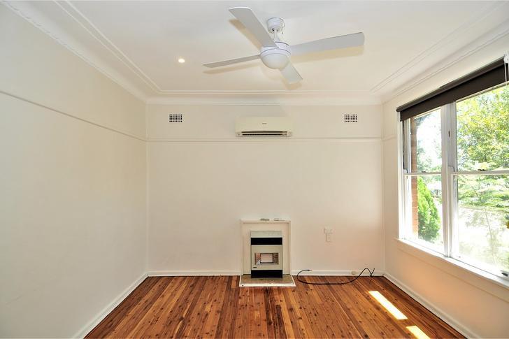 409 Victoria Road, Rydalmere 2116, NSW House Photo