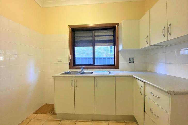 24 Henson Street, Merrylands 2160, NSW House Photo