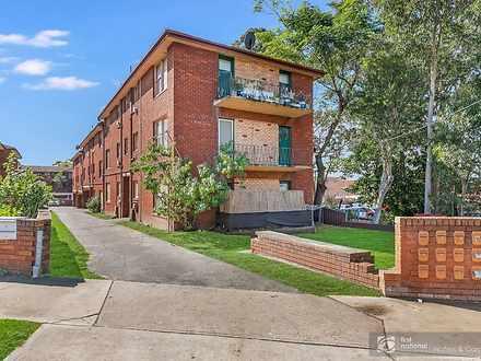13/14 Crawford Street, Berala 2141, NSW Unit Photo