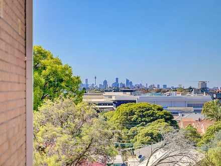 6/63 Moreton Street, Lakemba 2195, NSW Apartment Photo