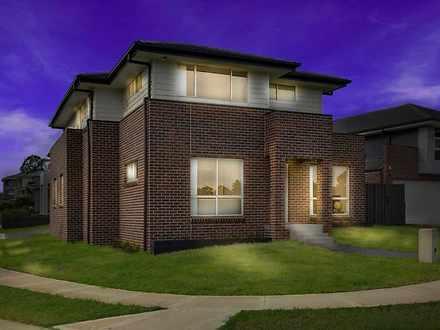 47 Sawsedge Avenue, Denham Court 2565, NSW House Photo