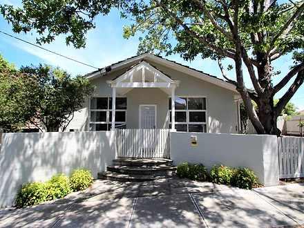 2 Drewett Street, Surrey Hills 3127, VIC House Photo