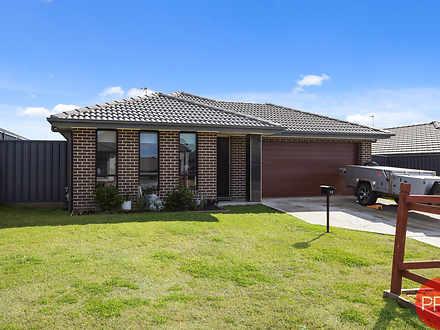 12 Taminga Road, Cliftleigh 2321, NSW House Photo