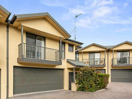 9/116 Shoalhaven Street, Kiama 2533, NSW Unit Photo