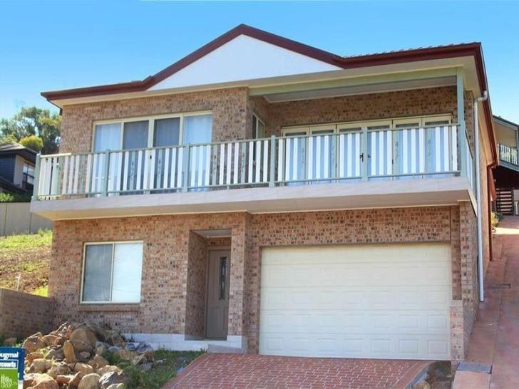 25A Noorinan Street, Kiama 2533, NSW House Photo