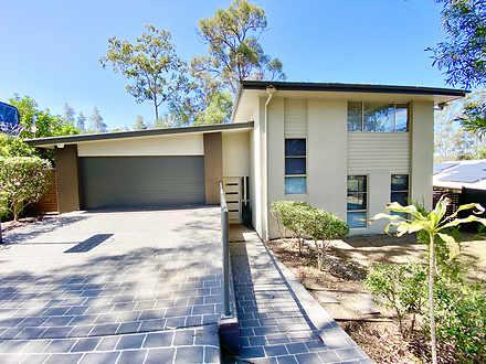 104 Seeana Drive, Mount Cotton 4165, QLD House Photo