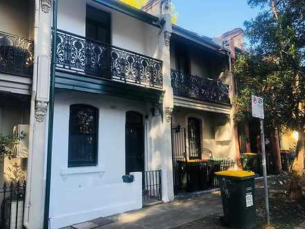 6 Gibbens Street, Camperdown 2050, NSW House Photo