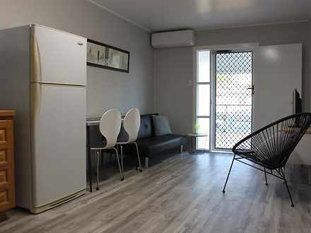 5/1 Biltoft Street, Sarina 4737, QLD Apartment Photo