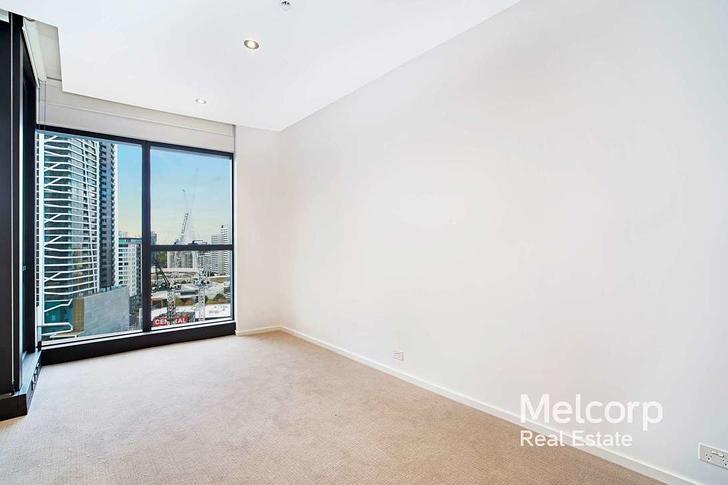 2309/9 Power Street, Southbank 3006, VIC Apartment Photo