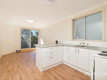 2/19 Crisp Street, Port Macquarie 2444, NSW Unit Photo