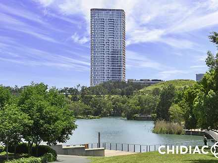 2002/3 Olympic Boulevard, Sydney Olympic Park 2127, NSW Apartment Photo