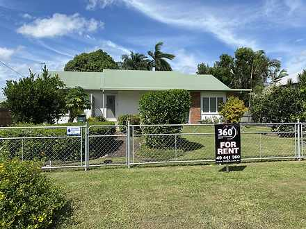 5A Hinton Street, Mackay 4740, QLD House Photo