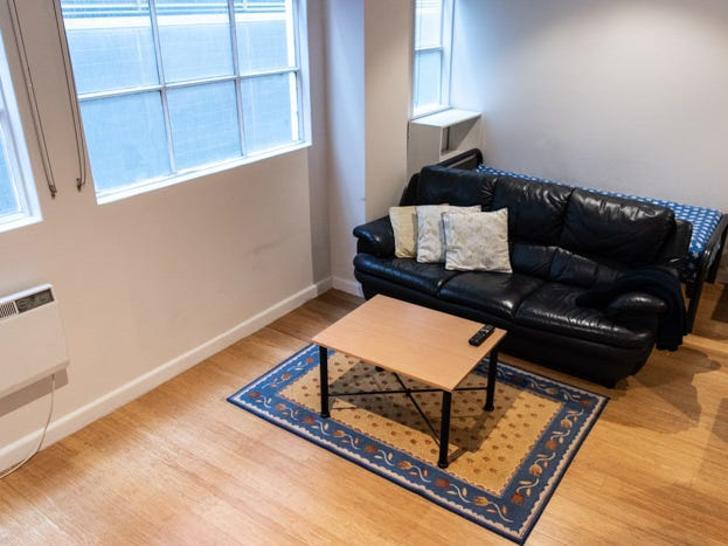 318/339 Swanston Street, Melbourne 3000, VIC Apartment Photo