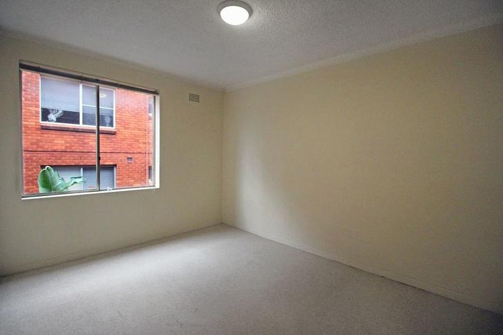 6/2 Hatton Street, Ryde 2112, NSW Apartment Photo