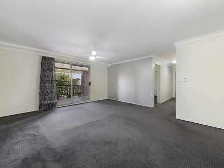 9/550 Bunnerong Road, Matraville 2036, NSW Unit Photo