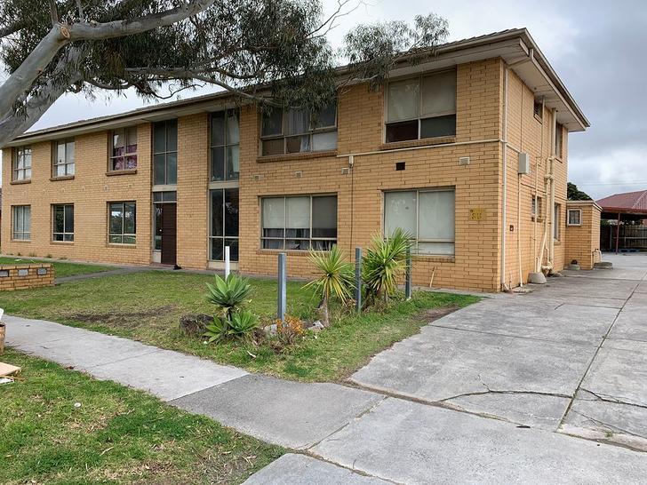 2/161- 163 Lightwood Road, Noble Park 3174, VIC Apartment Photo