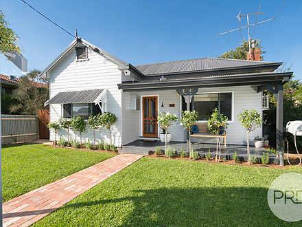 47 Evans Street, Wagga Wagga 2650, NSW House Photo