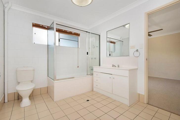 3/6 Craftsman Street, Rosslea 4812, QLD Townhouse Photo