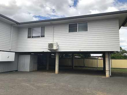 3/100 Drayton Street, Dalby 4405, QLD Unit Photo