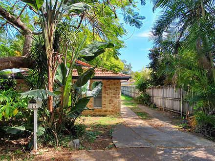 179 Cane Street, Redland Bay 4165, QLD House Photo