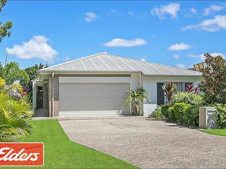 94 Sugargum Avenue, Mount Cotton 4165, QLD House Photo