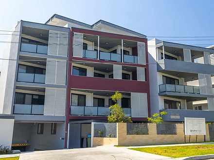 18/14-16 Lords Avenue, Asquith 2077, NSW Apartment Photo