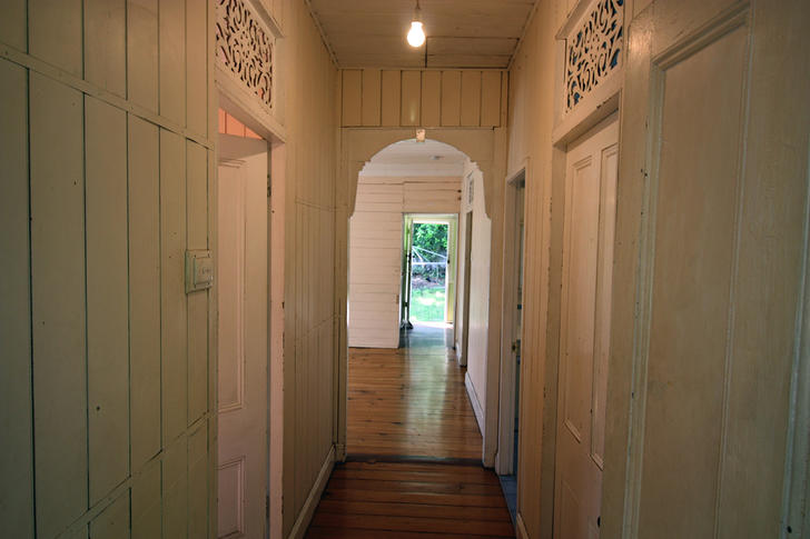 52 Lockhart Street, Woolloongabba 4102, QLD House Photo