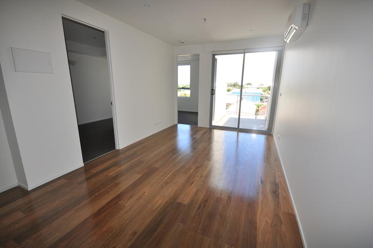 203/40-52 Percy Street, Brunswick 3056, VIC Apartment Photo