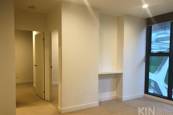 606/28 Bouverie Street, Carlton 3053, VIC Apartment Photo