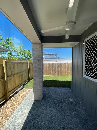 10A Stinson Way, Logan Reserve 4133, QLD Duplex_semi Photo