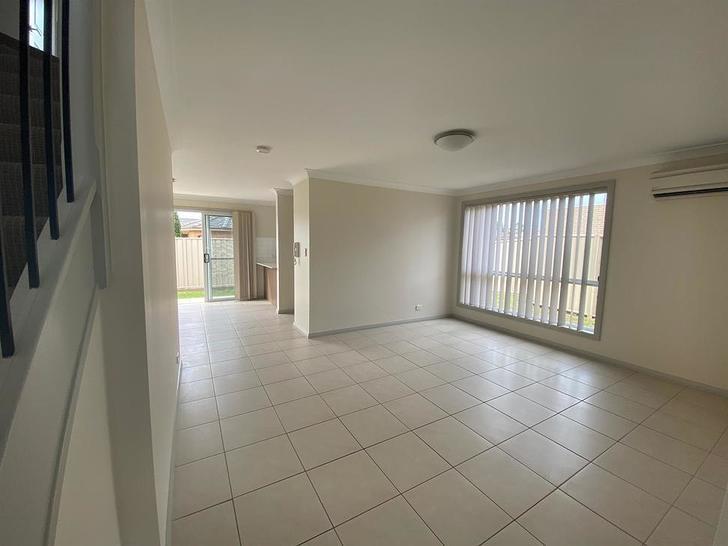120 Cedar Road, Casula 2170, NSW Townhouse Photo