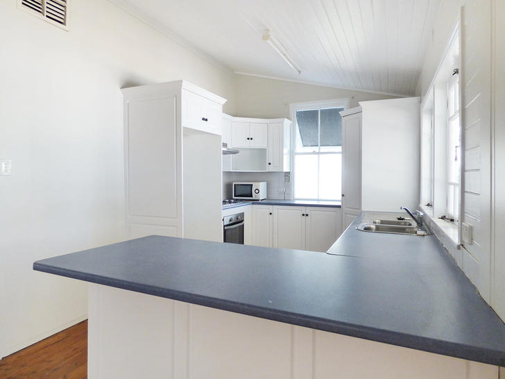 127 Arthur Street, Roma 4455, QLD House Photo