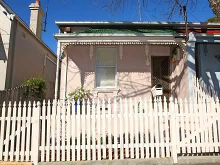 67 Rofe Street, Leichhardt 2040, NSW House Photo