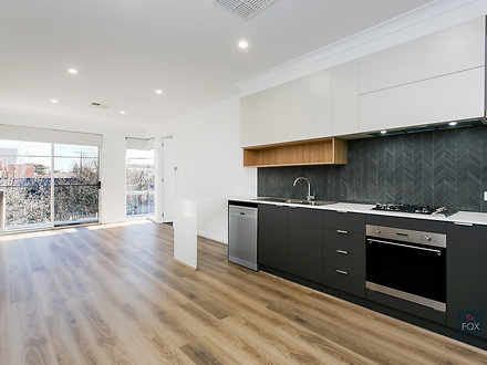 1/46 Hawker Street, Brompton 5007, SA Apartment Photo