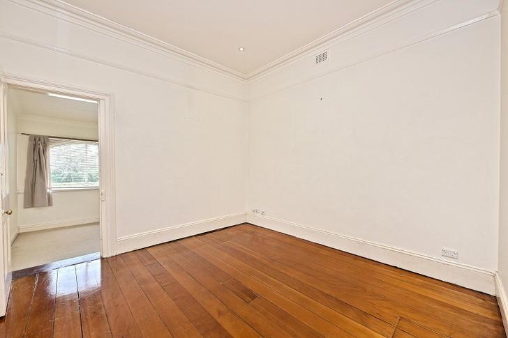3/15 Bogan Street, Summer Hill 2130, NSW Apartment Photo