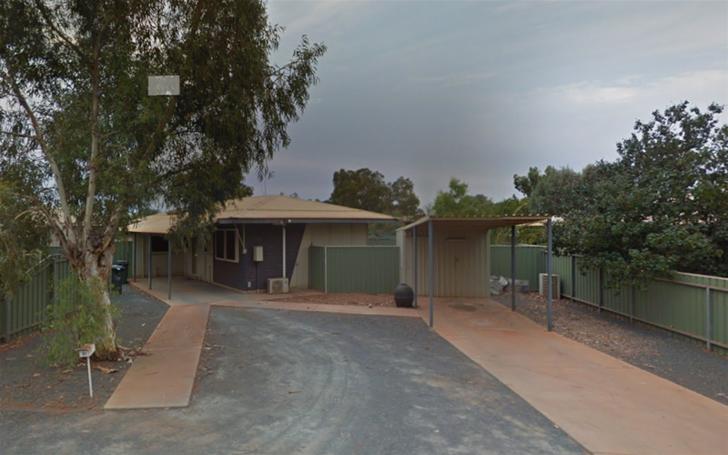 31B Brodie Crescent, South Hedland 6722, WA House Photo