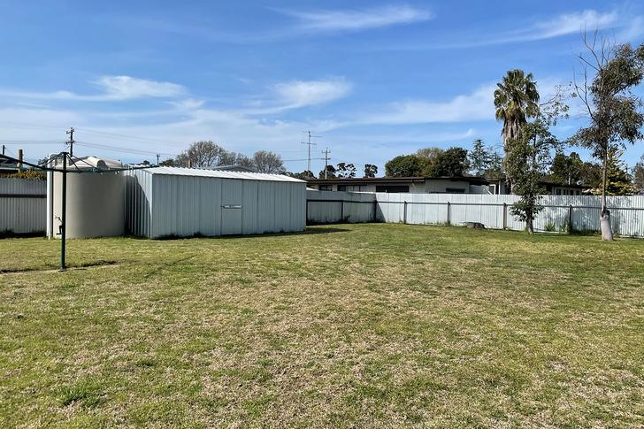 19 Denison Street, Tocumwal 2714, NSW House Photo