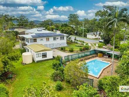 6 Wideview Terrace, Arana Hills 4054, QLD House Photo