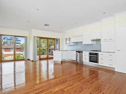 4 Mimos Street, Denistone West 2114, NSW House Photo