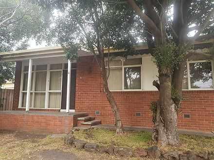 6 Lemana Cresent, Mount Waverley 3149, VIC House Photo