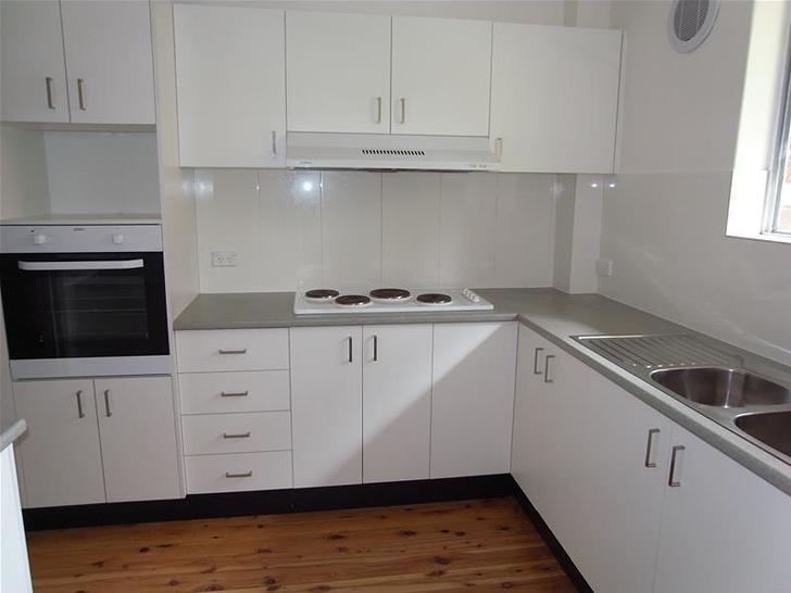 19/10-14 Robert Street, Telopea 2117, NSW Townhouse Photo