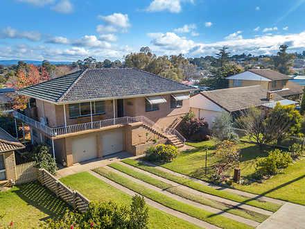 40 Hanna Street, Cowra 2794, NSW House Photo