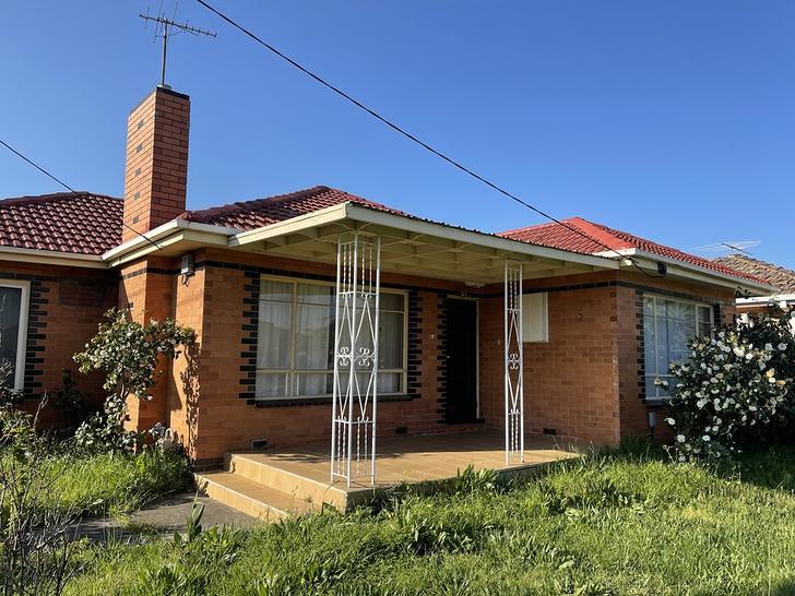 56 Furlong Road, Sunshine North 3020, VIC House Photo