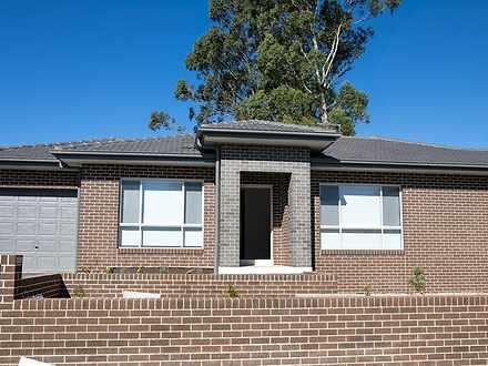 76A Adler Parade, Greystanes 2145, NSW House Photo