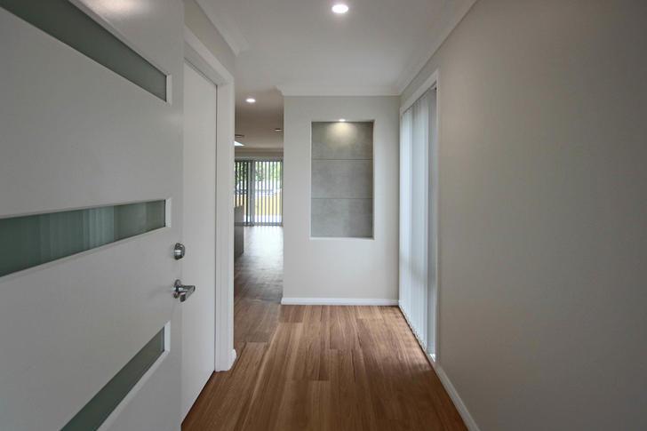 10 Archibald Road, Gerringong 2534, NSW Duplex_semi Photo